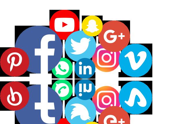 studio c social media