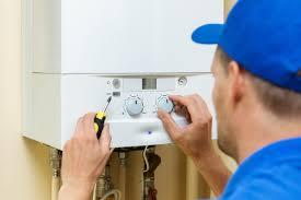 boiler repairs aberdeen