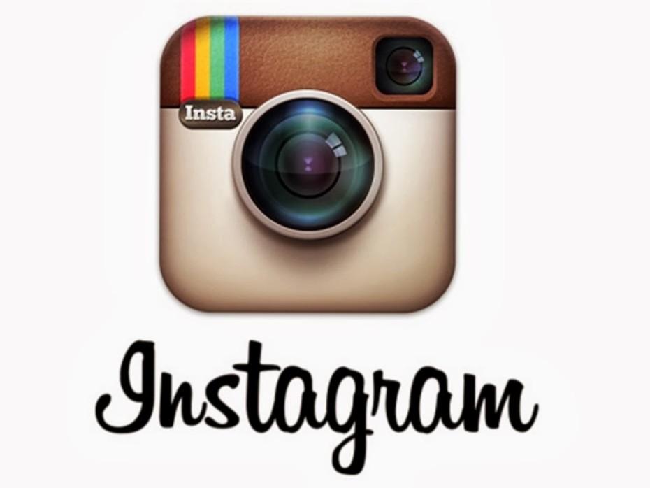 free instagram bot