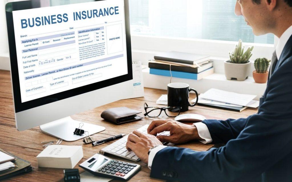 Basic insurance